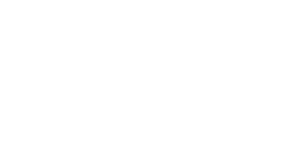 Emerson Foto Studios