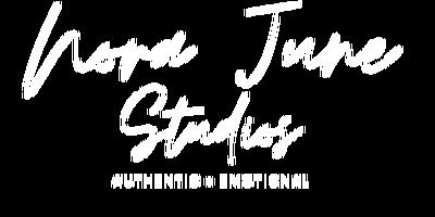 Nora June Studios