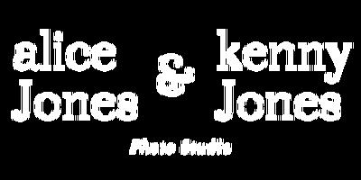 Jones & Jones Photo Studio