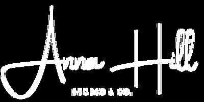 Anna Hill Studio & Co