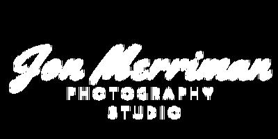 Jon Merriman Photo Studio
